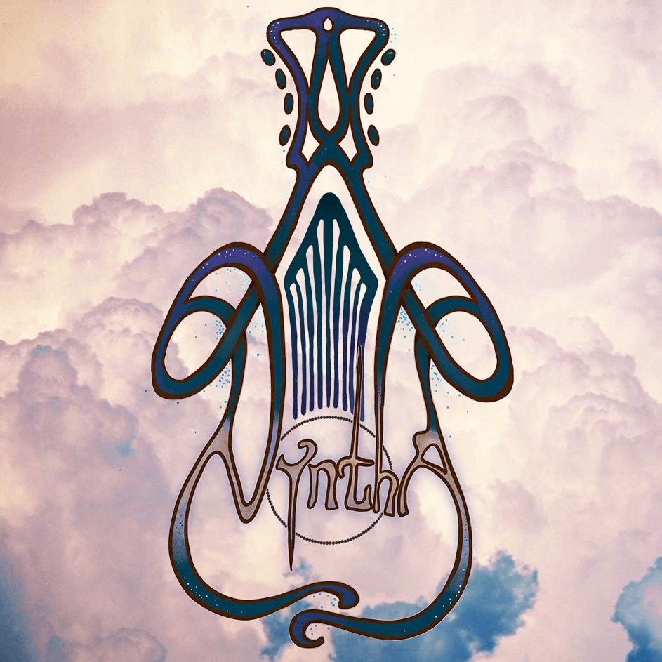 "Logo ""Nyntha"""
